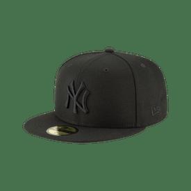 Gorra-New-Era-MLB-11591128-Negro