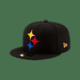 Gorra-New-Era-NFL-11842211-Negro