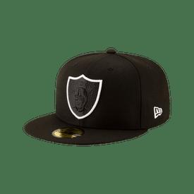 Gorra-New-Era-NFL-11842213-Negro