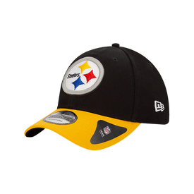 Gorra-New-Era-NFL-11880423-Negro