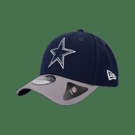 Gorra-New-Era-NFL-11880425-Azul