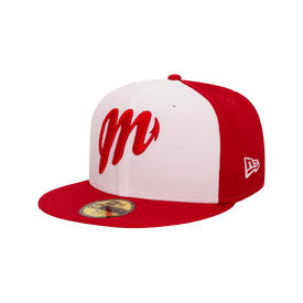 Gorra-New-Era-LMB-12356921-Rojo