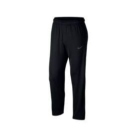 Pantalon-Nike-Fitness-Epic-Knit