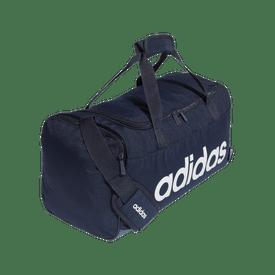 Maleta-Adidas-FM6745-Multicolor
