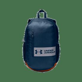 Mochila-Under-Armour-1327793-409-Azul