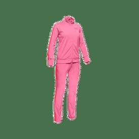 Conjunto-Deportivo-Under-Armour-Infantiles-1347741-691-Naranja