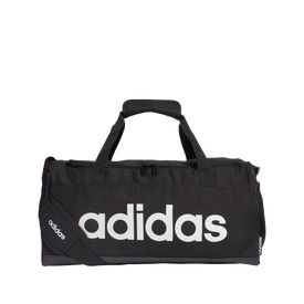 Maleta-Adidas-Accesorios-FL3693-Negro