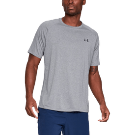 Playera-Under-Armour-Fitness-1326413-036-Gris