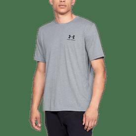 Playera-Under-Armour-Fitness-1326799-036-Gris