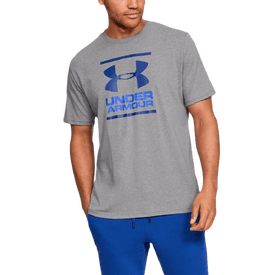 Playera-Under-Armour-Fitness-1326849-036-Azul