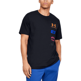 Playera-Under-Armour-Fitness-1351628-001-Negro