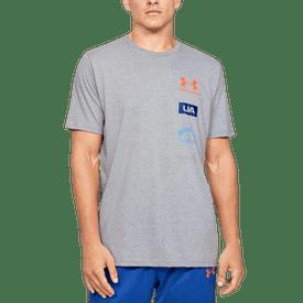 Playera-Under-Armour-Fitness-1351628-035-Naranja