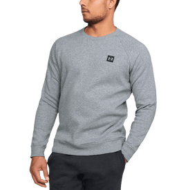 Sudadera-Under-Armour-Fitness-1320738-036-Gris
