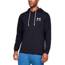 Sudadera-Under-Armour-Fitness-1329291-001-Negro