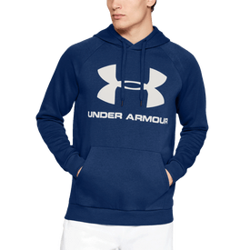 Sudadera-Under-Armour-Fitness-1345628-449-Azul