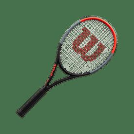 Raqueta-Wilson-Tennis-WR015811U1-Negro