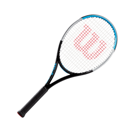 Raqueta-Wilson-Tennis-WR036611U2-Negro