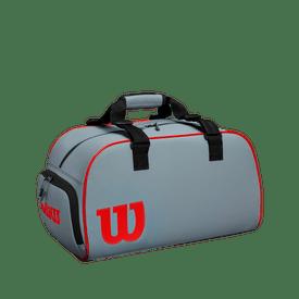 Maleta-Wilson-Tennis-WR8002501001-Gris