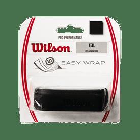 Grip-Wilson-Tennis-WRZ470800-Negro