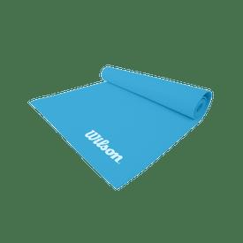 Tapete-Wilson-Fitness-TY0006-Azul