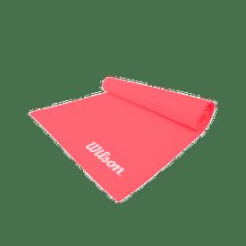 Tapete-Wilson-Fitness-TY0006-Rosa