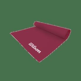 Tapete-Wilson-Fitness-TY0006-Vino