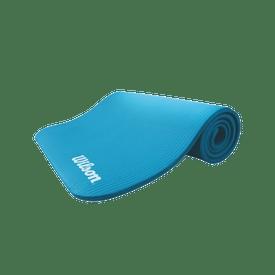 Tapete-Wilson-Fitness-TY0010-Azul