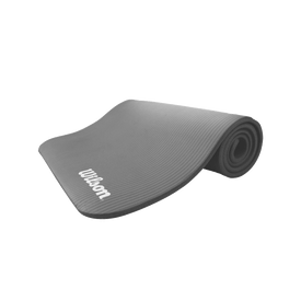 Tapete-Wilson-Fitness-TY0010-Gris