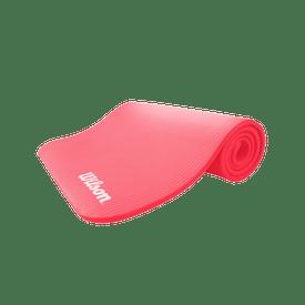 Tapete-Wilson-Fitness-TY0010-Rosa
