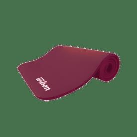 Tapete-Wilson-Fitness-TY0010-Vino