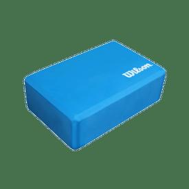 Block-Wilson-Fitness-YB0001-Azul