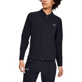 Chamarra-Under-Armour-Correr-Storm-Launch-Mujer