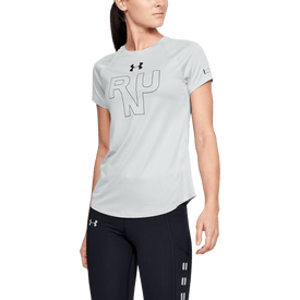 Playera-Under-Armour-Correr-Qualifier-Mujer