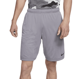 Short-Nike-Fitness-DRI-Fit-4.0