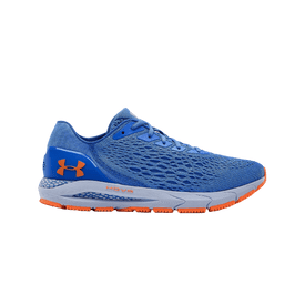 Tenis-Under-Armour-Correr-HOVR-Sonic-3
