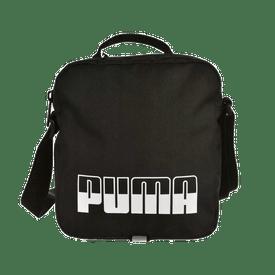 Bolsa-Puma-076061-01-Multicolor