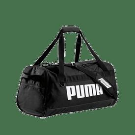 Maleta-Puma-076621-01-Multicolor