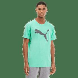 Playera-Puma-Fitness-518382-11-Verde