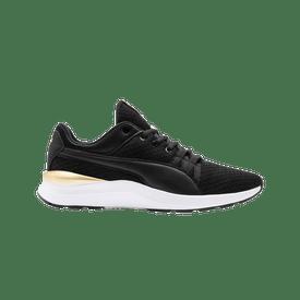 Tenis-Puma-Fitness-370544-01-Negro