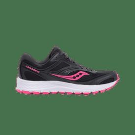 Tenis-Saucony-Correr-Versafoam-Cohesion-12-Mujer