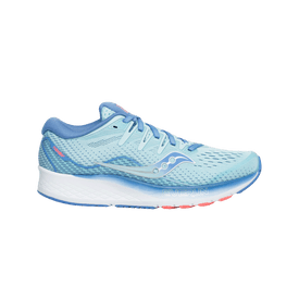 Tenis-Saucony-Correr-Ride-ISO-2-Mujer