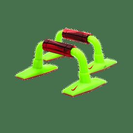 Lagartijero-Nike-Fitness-N.ER.09.695.NS-Rosa