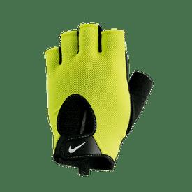 Guantes-Nike-Fitness-N.LG.B2.714-Amarillo