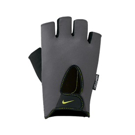 Guantes-Nike-Fitness-N.LG.B2-Gris
