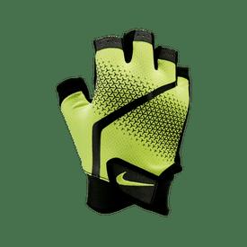Guantes-Nike-Fitness-N.LG.C4.991.LG-Verde
