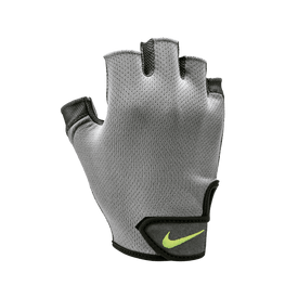 Guantes-Nike-Fitness-N.LG.C5.044.LG-Gris