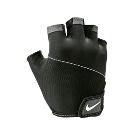 Guantes-Nike-Fitness-N.LG.D2.010-Gris
