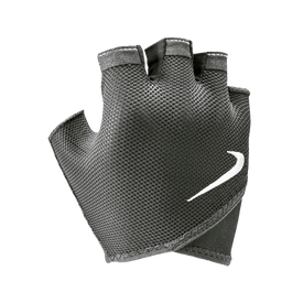 Guantes-Nike-Fitness-N.LG.D4.025.LG-Gris