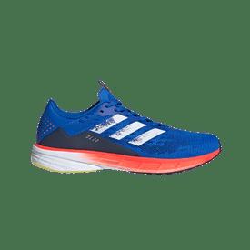 Tenis-Adidas-Correr-FU6621-Azul