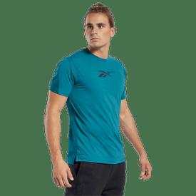 Playera-Reebok-Fitness-FJ4625-Verde